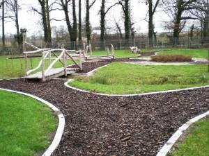 Gartenanlage_DRK-Autismushof_Ochtrup