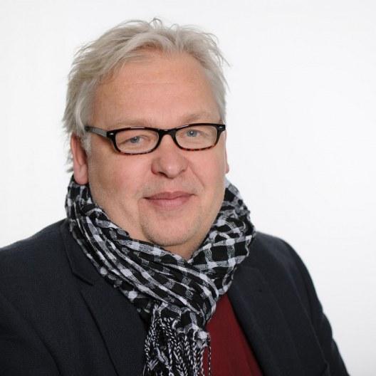Frank Heitmann